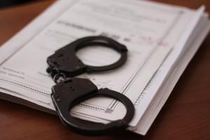 Задержанный полицейскими грабитель из Самары подозревается в совершении еще одного преступления