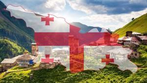 Россия допускает введение безвиза с Грузией