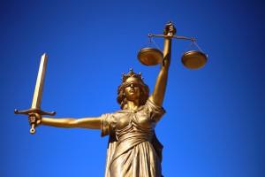 Возвращение проступка: Верховный суд предложил освобождать от ответственности за 80 преступлений