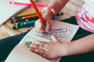 В Самарской области рассмотрели вопросы реализации прав на образование детей-инвалидов, проживающих в ДДИ