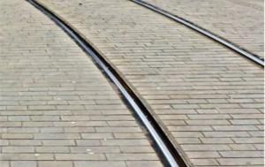 Проект трамвая до стадиона для ЧМ в Самаре скорректируют за 7 млн рублей