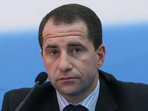 Михаил Бабич примет участие в церемонии открытия памятника Герою РФ Александру Прохоренко