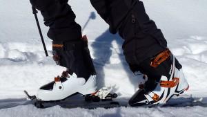 Российских лыжников признали виновными в употреблении допинга, лишили медалей Сочи-2014 и отстранили пожизненно