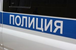 В Самарской области выявили группу телефонных мошенников