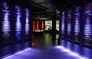 В Самаре состоится торжественного открытие исторического парка «Россия – моя история»