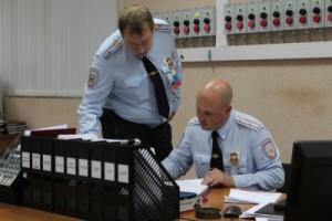 Тольяттинец, угнавший автомобиль, на допросе признался в краже еще одной машины