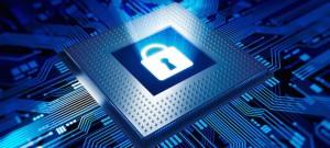 Россия попала в десятку стран с лучшим уровнем кибербезопасности в мире компьютер
