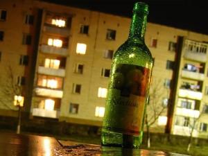 В Самарской области хотят разрешить продажу алкоголя до 23:00