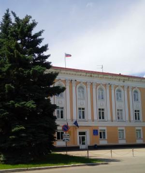 Тольятти поддержал отмену ограничений розничной продажи алкоголя