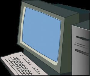 Создатели антивирусов сообщили о ворующих биткоины программах