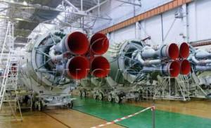 В ракетно-космическом центре «Прогресс» вскрыли нарушения на 400 миллионов рублей