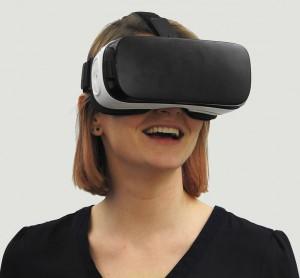 Россия стала первой страной, где AliExpress запустит сеть магазинов с элементами виртуальной реальности