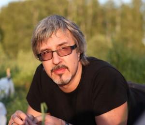 Пасынок Эльдара Рязанова умер в Москве