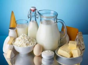 Россельхознадзор заявил в ФСБ о нарушениях при ввозе молочной продукции из Белоруссии
