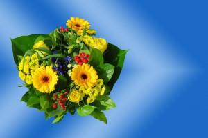 Самарская область отметила День народного единства