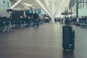 С 5 ноября вступают в силу новые правила провоза ручной клади в самолетах