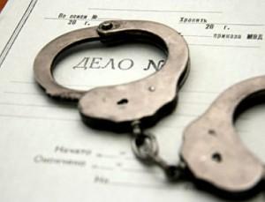 В Тольятти сотрудники Росгвардии задержали нетрезвого водителя, лишенного прав