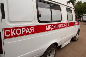Увеличенное по требованиям ФИФА в Самаре число бригад скорой помощи останется и после ЧМ-18