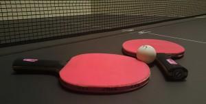 В Самаре состоится турнир по настольному теннису «На призы Губернатора Самарской области»