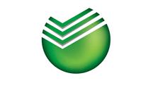 Бесплатное открытие счета и бизнес-карта. Сбербанк запустил пакет услуг для малого бизнеса «Легкий старт»