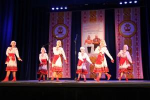 В Самаре состоится  областной чувашский фольклорный фестиваль «Кер сари»