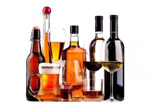 В Самаре трижды выявлено нарушение закона в сфере розничной продажи алкогольной продукции