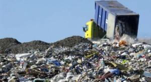 ОНФ выступает против строительства 58 полигонов ТКО в Самарской области