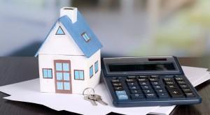 Эксперты назвали регионы с самой доступной ипотекой