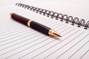 В Самарской области Большой этнографический диктант написали 3838 человек