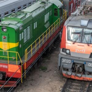 Правительство решило сохранить тарифы на проезд в плацкарте и общих вагонах
