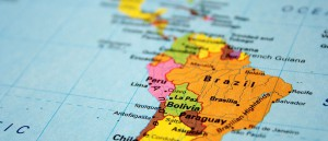 Россиян ждет безвиз в Латинскую Америку и на Карибы