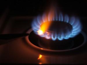 После трагедии в Ижевске Госдума рассмотрит законопроект об отказе от использования газа в жилых домах