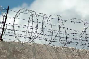 Экс-сотрудника УФСИН Самарской области осудили за ограбление банка