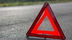 В Безенчукском районе задержали виновника ДТП, в результате которого погиб пешеход