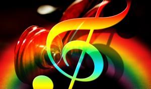 В ДК  «Победа» пройдет гала-концерт лауреатов фестиваля искусств «Беларусь – моя песня!»