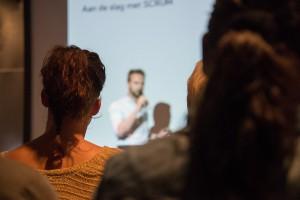 В Самаре пройдет практический семинар по «Доступной среде» для предпринимателей