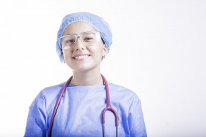Самарская станция скорой помощи ведет активную работу по привлечению кадров