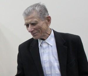 Дума Тольятти выражает соболезнования родным и близким Григория Гасича