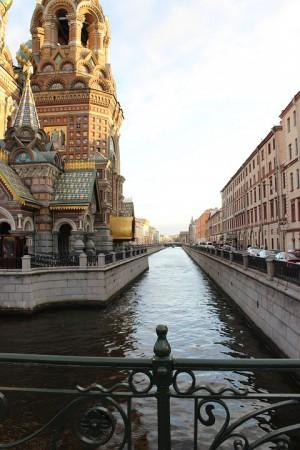 Самарцы принимают участие в образовательном конвенте «100-балльники - Российские интеллектуальные ресурсы»