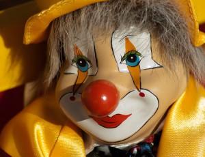 Самарский цирк реконструировать пока не будут