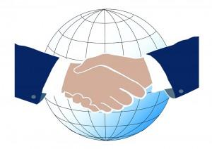 «М.Видео» и Alibaba Group начали обсуждать партнерство