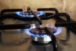 МЧС: Соблюдайте осторожность при использовании газового оборудования