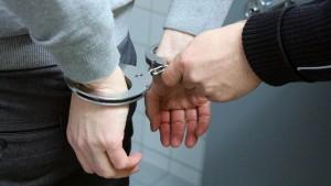 Тольяттинские полицейские задержали серийного вора, на счету которого 39 краж