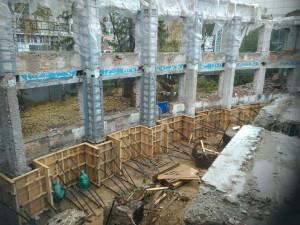 Самарскую фабрику-кухню законсервируют на зиму