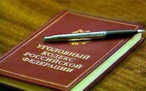 В Тольятти сотрудники Росгвардии задержали укравшего телевизор у собственной матери