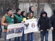 В Самарской области прошло профилактическое мероприятие