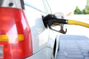 Оптовые цены на бензин в Москве побили исторические рекорды