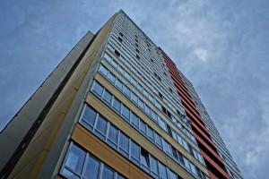На квартиры чиновникам выделят 9,5 млрд рублей из бюджета