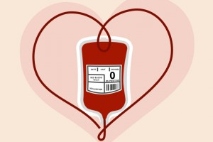 В Сызрани на станции переливания не хватает донорской крови