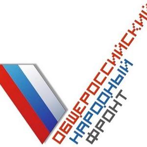 На региональной конференции активисты ОНФ подведут итоги реализации общественных предложений органами власти Самарской области
